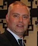 Dr David Grace