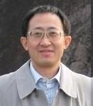Prof Honggang Zhang