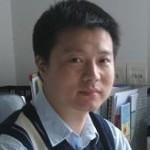 Dr Zhifeng Zhao
